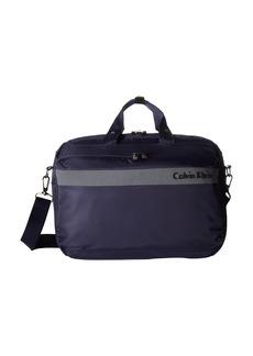 Calvin Klein Flatiron 3.0 Laptop Case