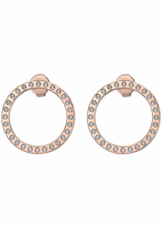 Calvin Klein Hook - Drop Earrings
