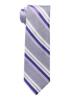 Calvin Klein Indy Tex Stripe