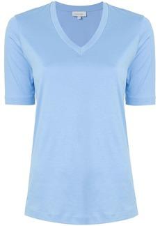 Calvin Klein interlock T-shirt