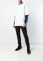 Calvin Klein Jaws T-shirt