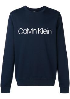 Calvin Klein Kai sweatshirt
