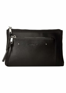Calvin Klein Lane Nylon Belt Bag