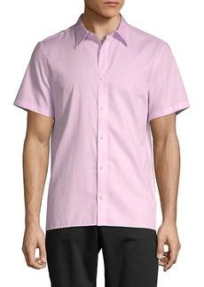Calvin Klein Logo Shirt