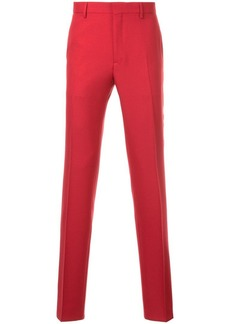 Calvin Klein mariachi tailored trousers