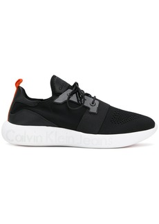 Calvin Klein Mel mesh sneakers