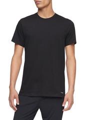 Men's Calvin Klein 3-Pack Cotton Crewneck T-Shirt