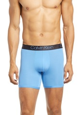Men's Calvin Klein Ultrasoft Stretch Modal Boxer Briefs