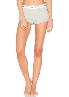 Calvin Klein Modern Cotton Short