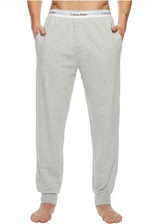 Calvin Klein Modern Cotton Stretch Jogger