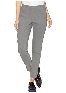 Calvin Klein Novelty Pants