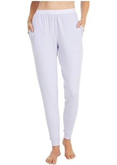 Calvin Klein One Basic Lounge French Terry Joggers