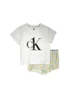 Calvin Klein One Sleep Pajama in A Bag