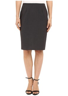 Calvin Klein Women's Skirt (Regular and Plus Sizes)