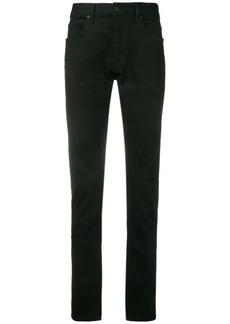 Calvin Klein plain skinny jeans