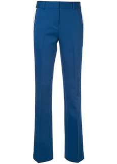 Calvin Klein Polly tailored trousers