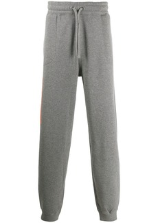 Calvin Klein printed sweatpants