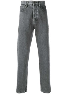 Calvin Klein regular fit jeans