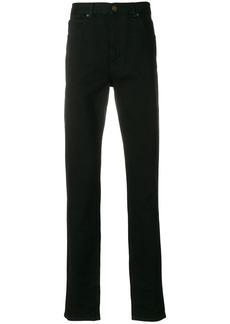Calvin Klein regular trousers