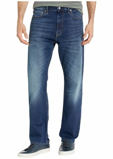 Calvin Klein Relaxed Fit Jeans in Creekside