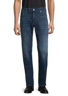 Calvin Klein Secaucus Slim-Fit Jeans