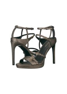 Calvin Klein Shantell