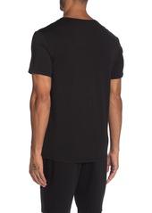 Calvin Klein V-Neck Lounge T-Shirt
