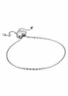 Calvin Klein Side - Stretch Bracelet