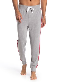 Calvin Klein Side Stripe Lounge Joggers