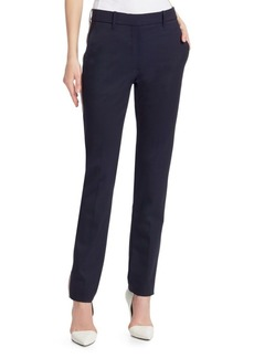Calvin Klein Side Stripe Pants