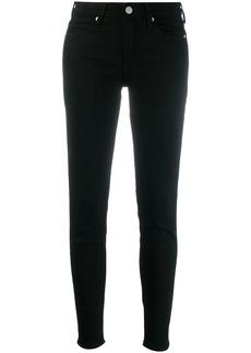 Calvin Klein skinny fit jeans