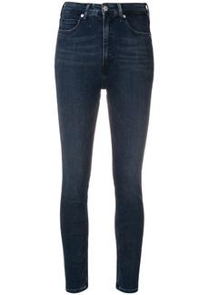 Calvin Klein skinny jeans