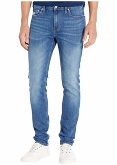 Calvin Klein Skinny Jeans in Rock with You