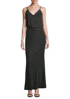 Calvin Klein Knit Popover Dress