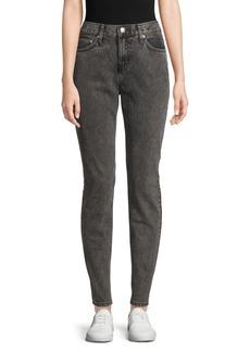 Calvin Klein Slim Bondi Jeans