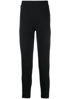 Calvin Klein slim fit track pants