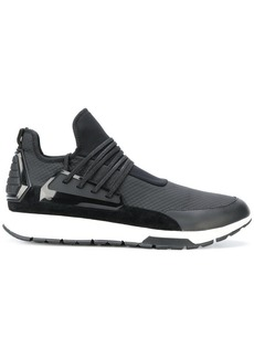 Calvin Klein slip-on sneakers
