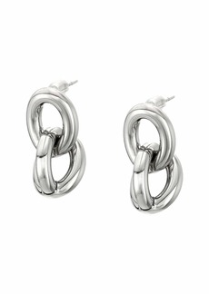 Calvin Klein Statement Earrings