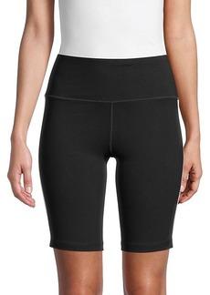 Calvin Klein Stretch Biker Shorts