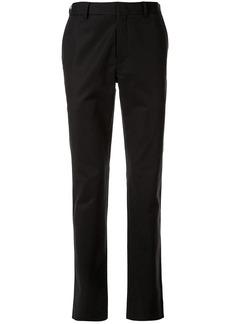 Calvin Klein stretch skinny trousers