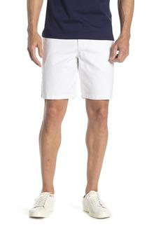 Calvin Klein Stretch Twill Carpenter Shorts