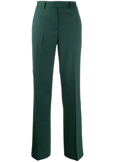 Calvin Klein suit trousers