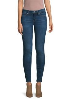 Calvin Klein Super Skinny Jeans