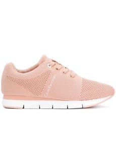 Calvin Klein Tada mesh sneakers
