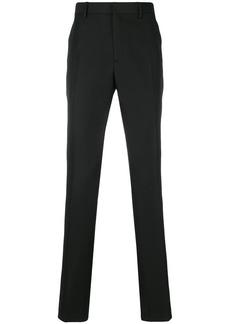 Calvin Klein tailored designer trousers