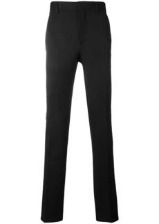 Calvin Klein tailored stripe trousers