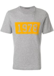 Calvin Klein Takani T-shirt