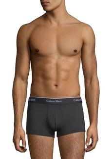 Calvin Klein 3-Pack Low-Rise Trunks