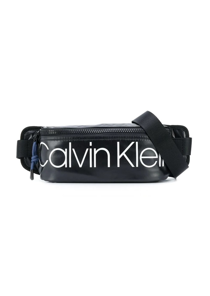 Calvin Klein Trail belt bag