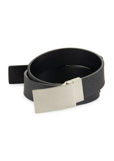 Calvin Klein Twist Reversible Belt